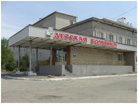 Больницы в россии отзывы